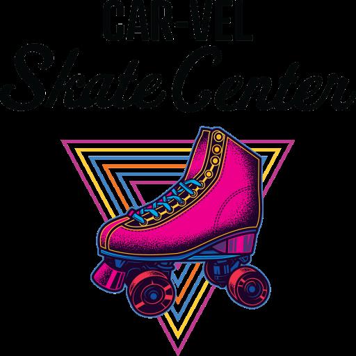 San Antonio Skating Rink